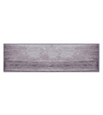 ASTRA Schmutzfangmatte - Pure und Soft Home Uni - Hellgrau