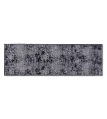 ASTRA Schmutzfangmatte - Pure und Soft Meliert - Grau