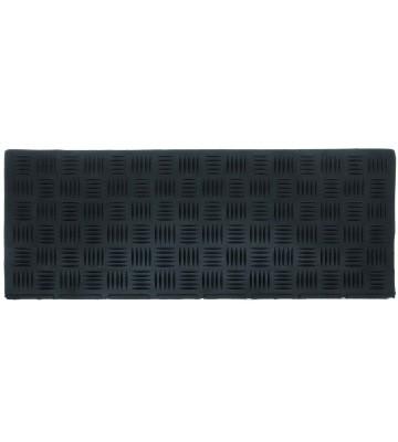 Stufenmatte Imperial (Schwarz)