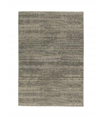 Teppich Samoa Des 150 - Grau