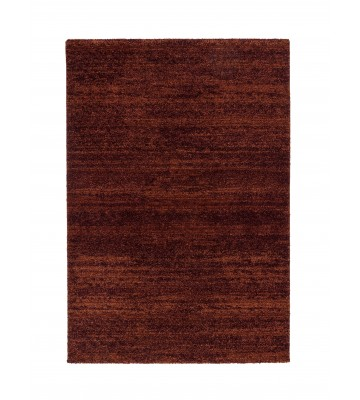 Teppich Samoa Des 150 - Rot