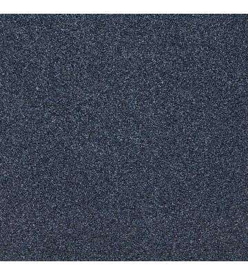 Elegante Teppichfliese Intrigo (Blau)