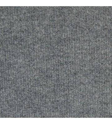 Nadelfilz Teppichfliese Prima 1370 (Stein)