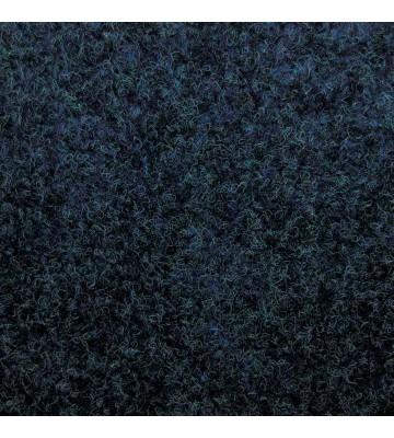 Nadelfilz Teppichfliese Vox (Blau)