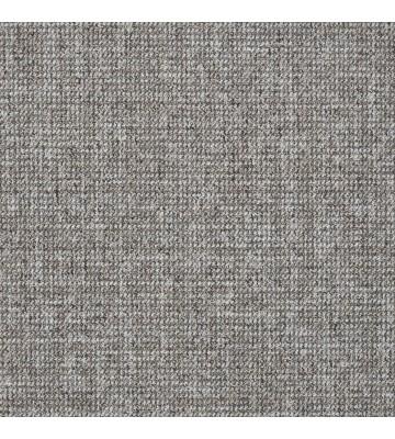 Robuste Teppichfliese - Standard Craft (Beige)
