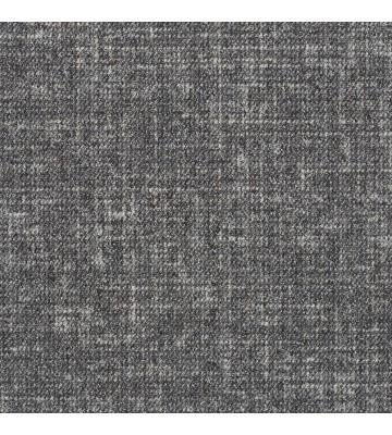 Robuste Teppichfliese - Standard Craft (Dunkelgrau)