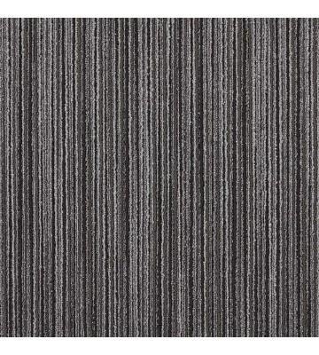 Balta Schlingen Teppichfliese Lineations Taupe