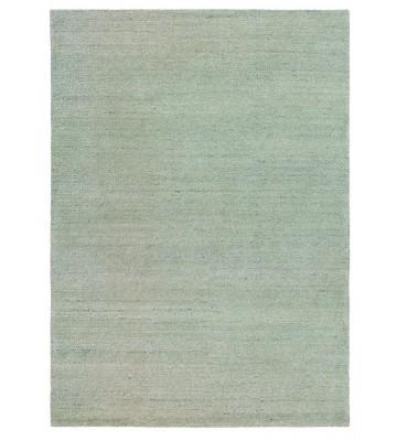 Teppich Yeti - Sand