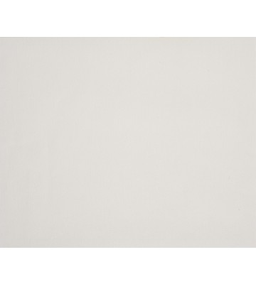 Accent - ACE56491345 Tapete: Wellenstruktur (Beige)