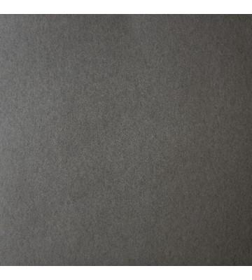 Accent - ACE60409009 Tapete: Uni marmoriert