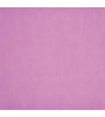 Accent - ACE62905005 Tapete: Wellenstruktur (Pink)