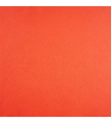 Accent - ACE64528536 Tapete: Schaumstruktur (Rot)