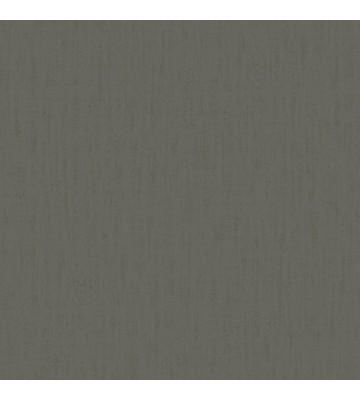 Accent - ACE64529542 Tapete: Holz Optik (Anthrazit)
