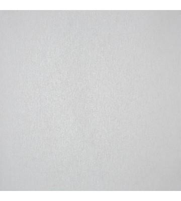 Accent - ACE65210000 Tapete: Beton Optik (Weiß)
