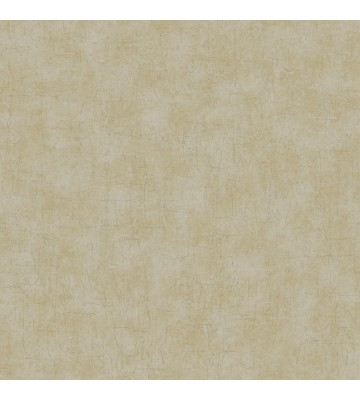 Accent - ACE65502120 Tapete: Beton Optik (Beige)