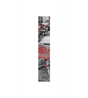 Accent - ACE67078088 - Intisse Panel: Bistro