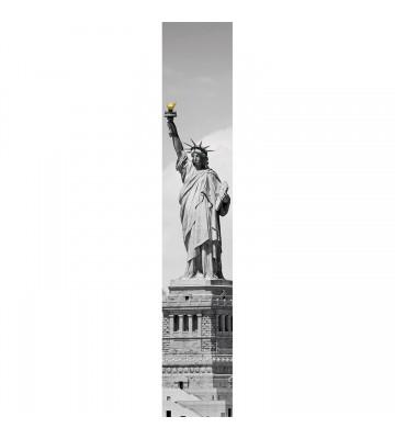 Accent - ACE67079020 - Intisse Panel: Freiheitsstatue