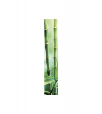 Accent - ACE67187177 - Duplex Panel: Bamboo