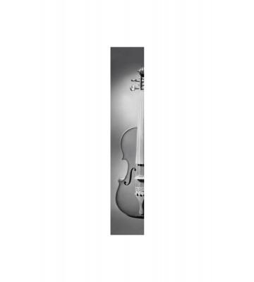 Accent - ACE67189133 - Duplex Panel: Geige