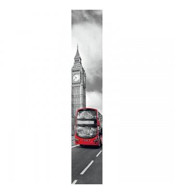 Accent - ACE67189287 - Duplex Panel: Bus