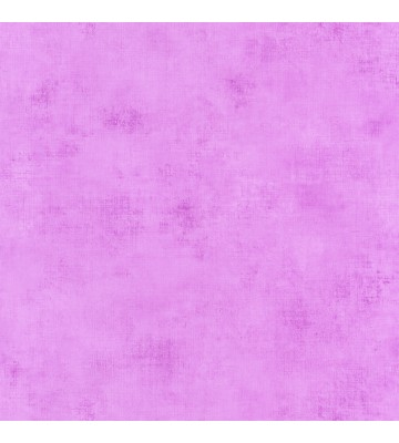 Caselio Faux-Uni Tapete TELA69875050 (Violett)