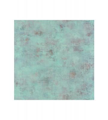 Caselio Faux-Uni Tapete TELA69876408 (Blau/Multicolour)