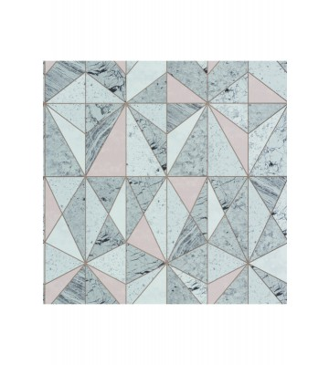 Caselio - Marmor Tapete - MATERIAL MARBRE MATE69591045 (Beige)