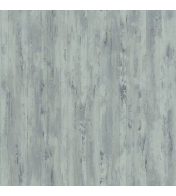 Caselio - Tapete Holzoptik - MATERIAL ECORCE MATE69609007 (Beige)