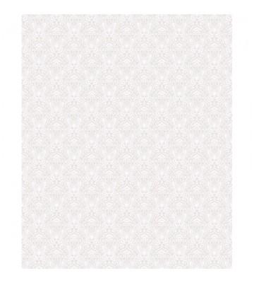 LEGENDS - Tapete LGD63459088: Schmetterlinge (Weiß)