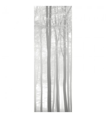 LEGENDS - Wandbild LGD63547000: Wald