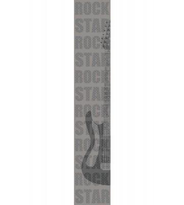 LIFE - LIF64537055 Panel: Rock Star