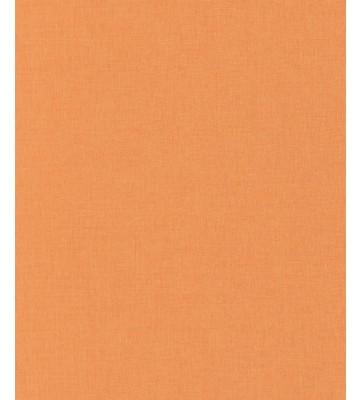 Uni - Tapete - SWING SNG68523187 (Orange)