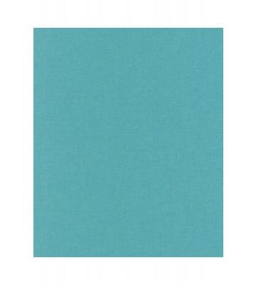 Uni - Tapete - SWING SNG68526623 (Mint)
