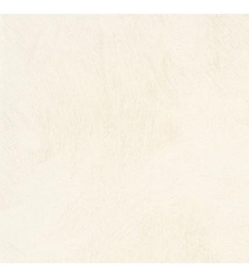 Colani Evolution - Tapete 56306 (Creme)