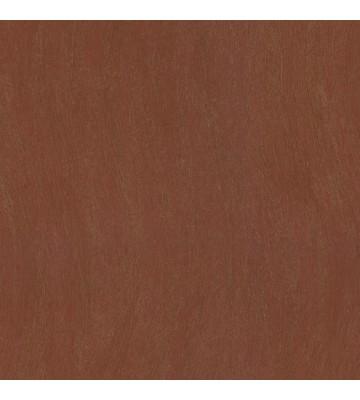 Colani Evolution - Tapete 56314 (Bronze)