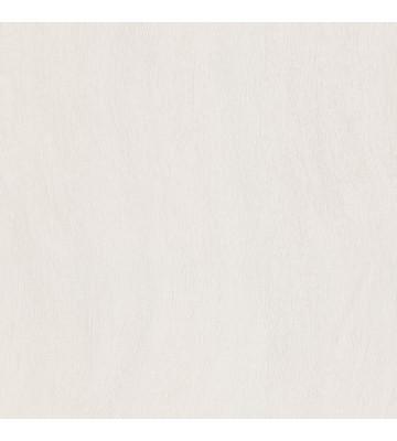Colani Evolution - Tapete 56317 (Creme)