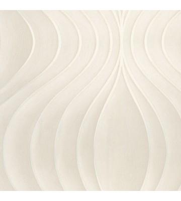 Colani Evolution - Tapete 56324 (Creme)