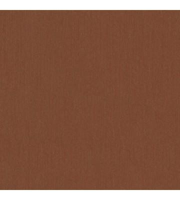 Colani Evolution - Tapete 56343 (Bronze)
