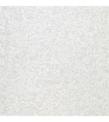 design id elegante Vliestapete Kristal JM2003-1 (Weiß)