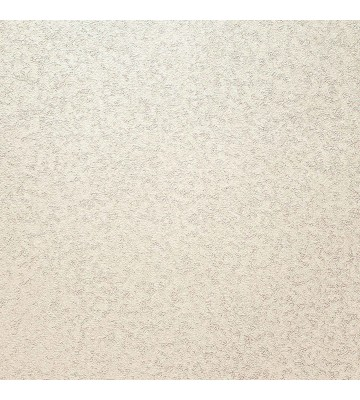 design id elegante Vliestapete Kristal JM2003-2 (Cremeweiß)
