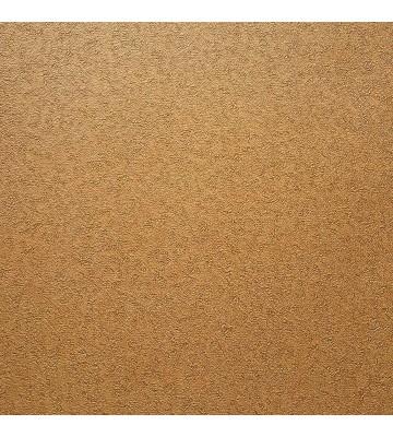 design id elegante Vliestapete Kristal JM2003-5 (Braun)