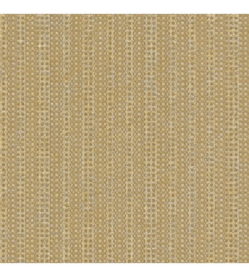 design id geschäumte Vliestapete Alpha AL1002-4 (Zart Gold)
