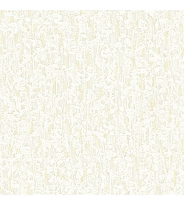 design id Vliestapete Alpha AL1004-1 - Faux-Uni Struktur (Creme)