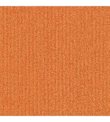 design id Vliestapete Alpha AL1008-7 - Linienstruktur (Orange)