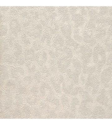design id Vliestapete Kristal JM2006-1 - Putzoptik (Creme)