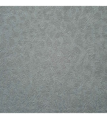 design id Vliestapete Kristal JM2006-6 - Putzoptik (Blaugrau)