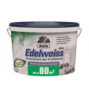 Edelweiss plus - Edelweiss