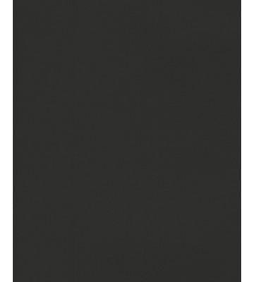 Eijffinger edle Unitapete Stripes+ 377178 (Schwarz)