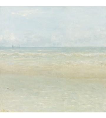 Eijffinger Fototapete Masterpiece 358125 - Seascape