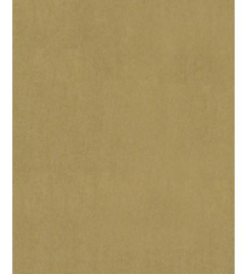 Eijffinger glänzende Vliestapete Reunited 372569 - Uni (Gold)